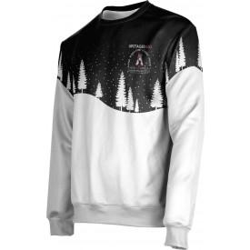 ProSphere Men's Solstice Sweater